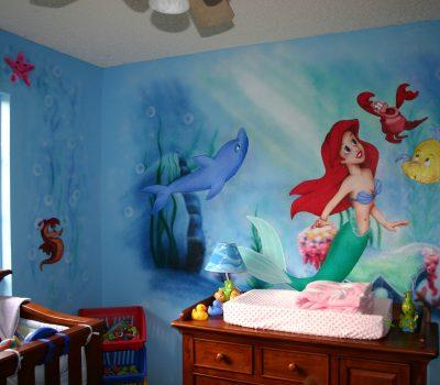 Little-Mermaid-Room-Ideas-min