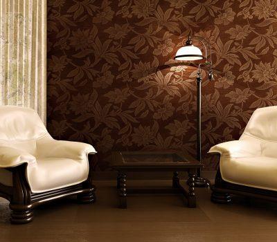 Wallpaper-Living-Rooms-min