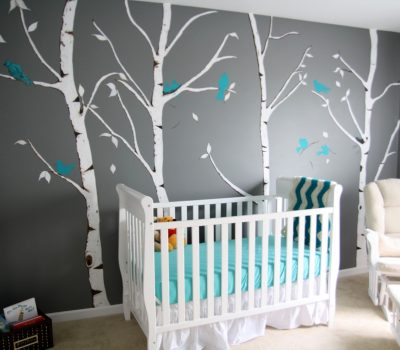 baby boy jungle room ideas General Contractors Sprinklers -