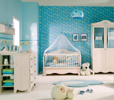 luxury-design-blue-wallpaper1-min
